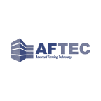 AFTEC.png