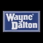 Wayne-Dalton.png