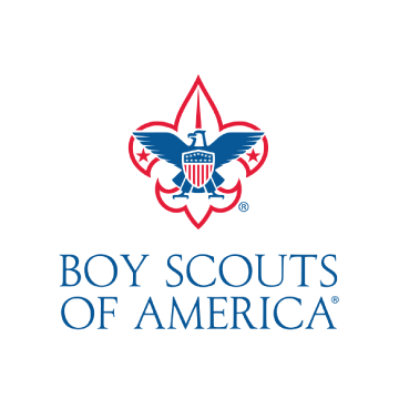 b-scout.png