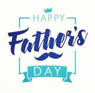 Congrats to all the Fathers we work with on behalf of the entire FORTE family. Enjoy your day #fortecleaning #forteclientsrawesome #fortesandiego #fortefranchisees #fortecares #forte #forterocks #forteteam #fortecelebrates #forteheritage #fortediversify #forteops #fortesales #forteutah
