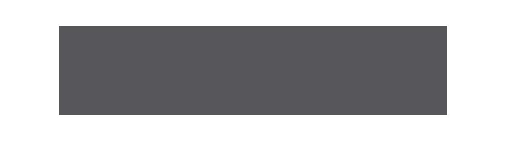 CIMMYT-logo.png