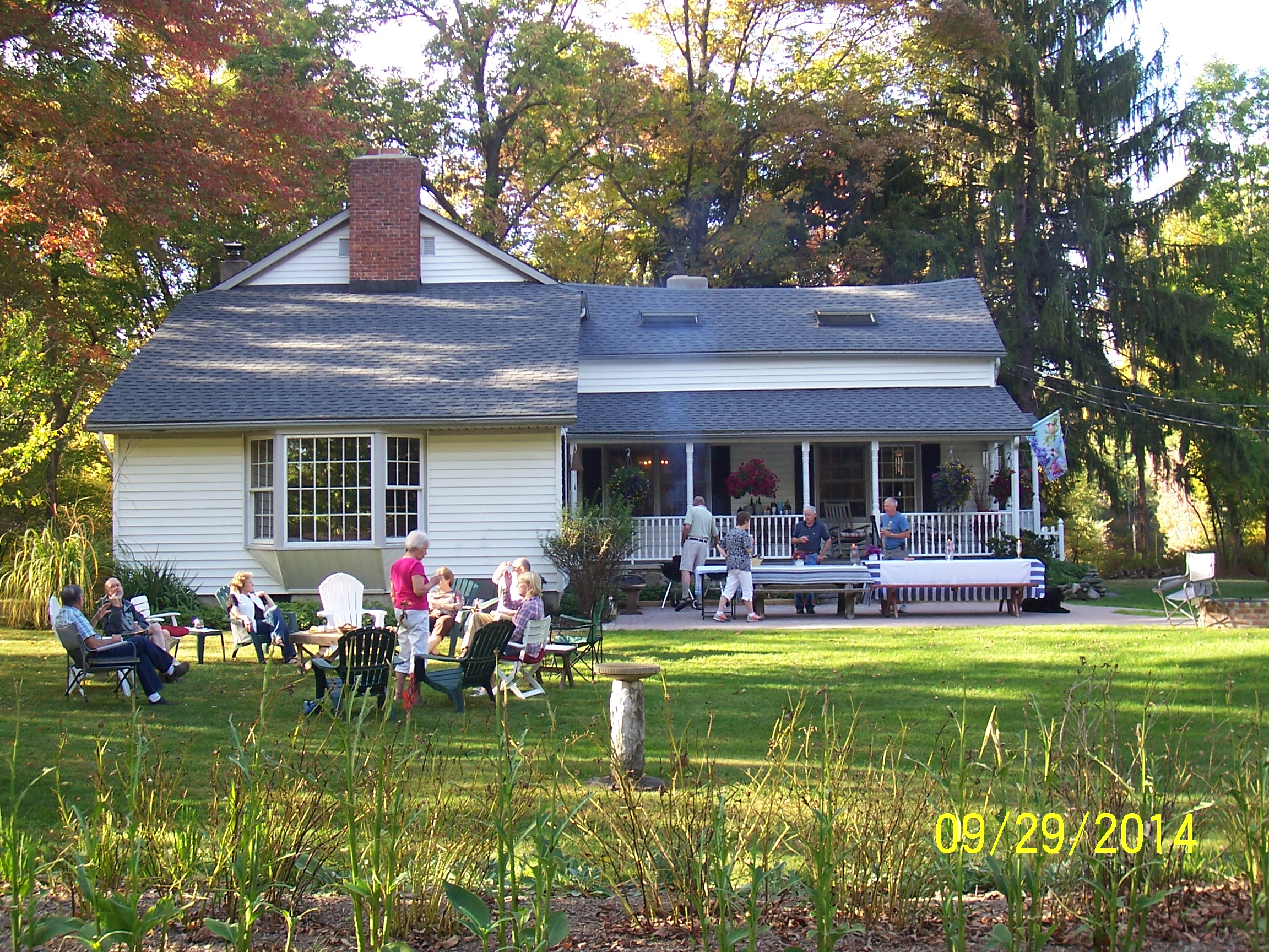 Fellowship Get Together @ Margie and Dave's Sept 28, 2014 005.JPG