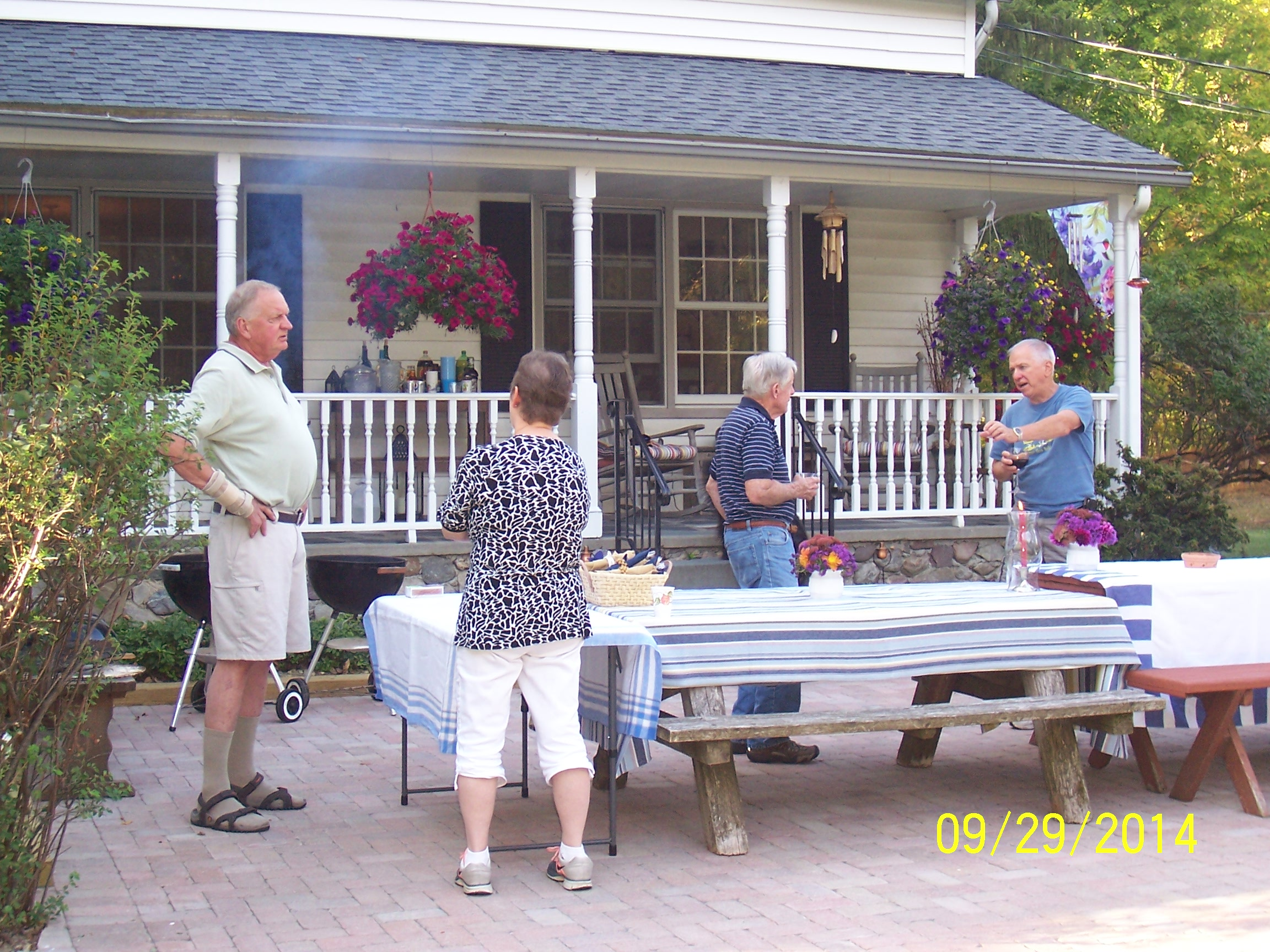 Fellowship Get Together @ Margie and Dave's Sept 28, 2014 003 - Copy.JPG
