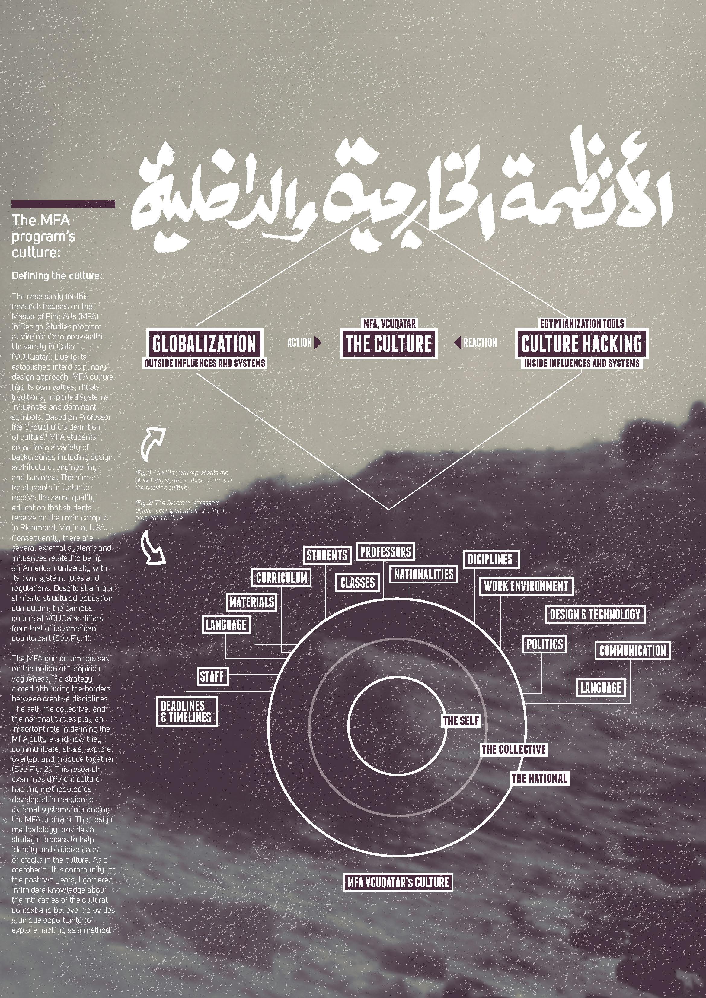 CultureHacking,HadeerOmar,Apr17_Page_13.jpg