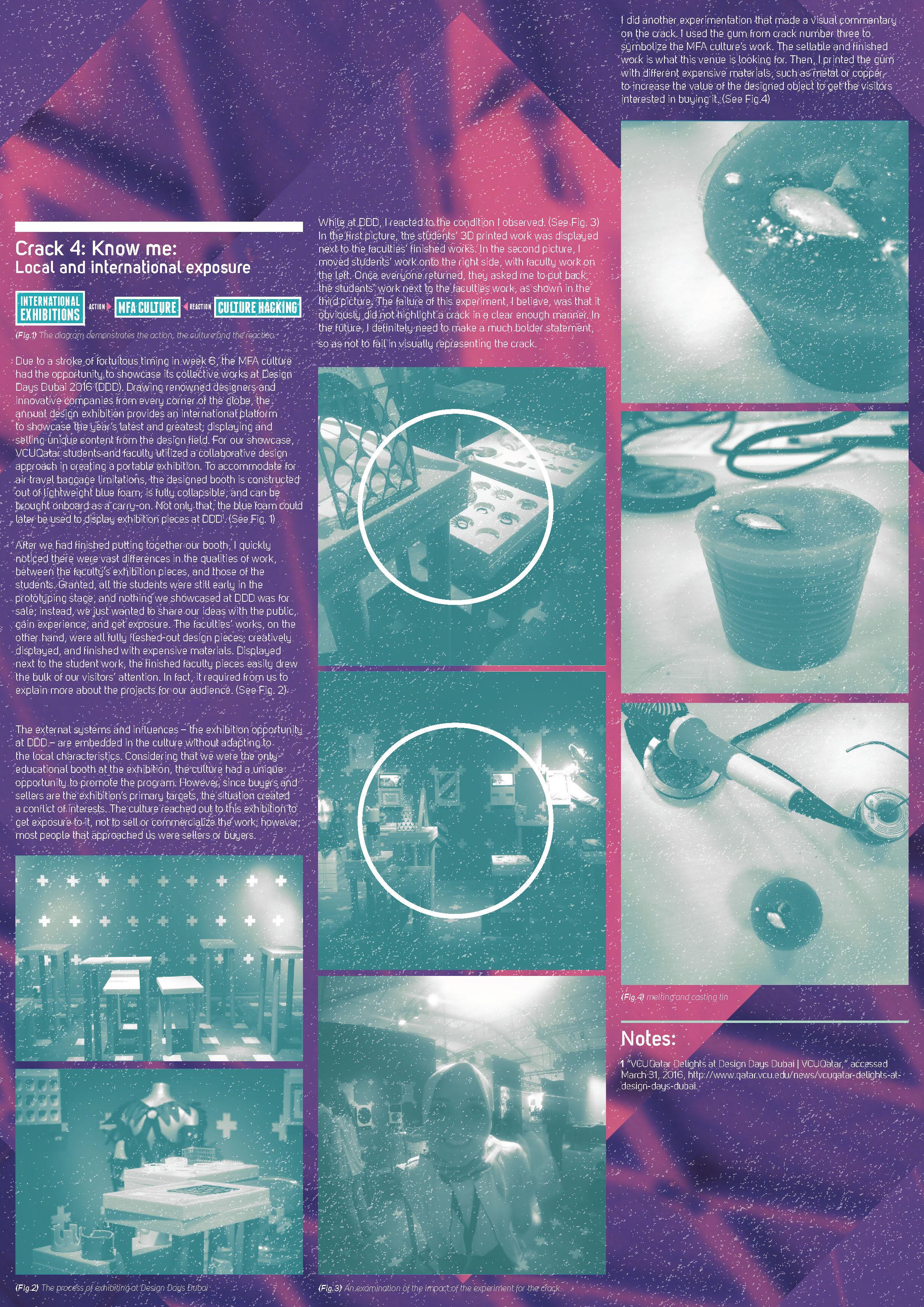 CultureHacking,HadeerOmar,Apr17_Page_23.jpg
