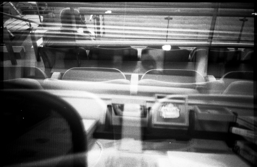 FilmPhotographyHR-38.jpg