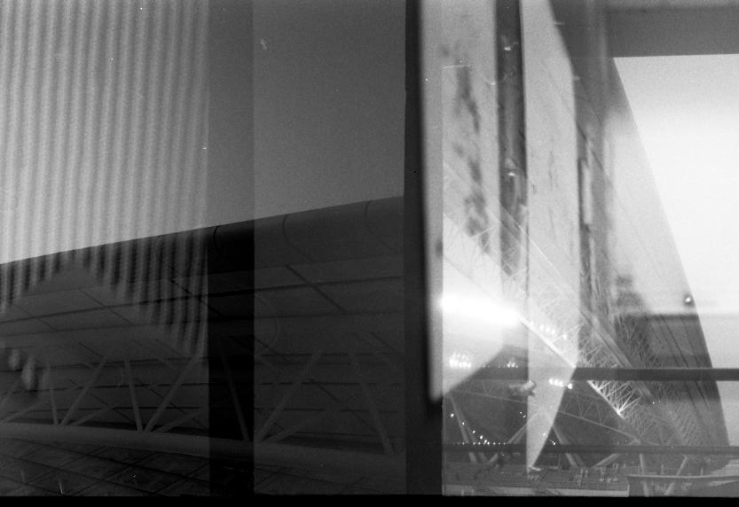 FilmPhotographyHR-31.jpg