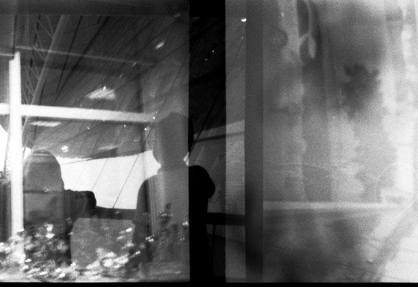 FilmPhotographyHR-29.jpg