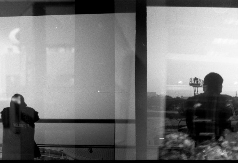 FilmPhotographyHR-30.jpg