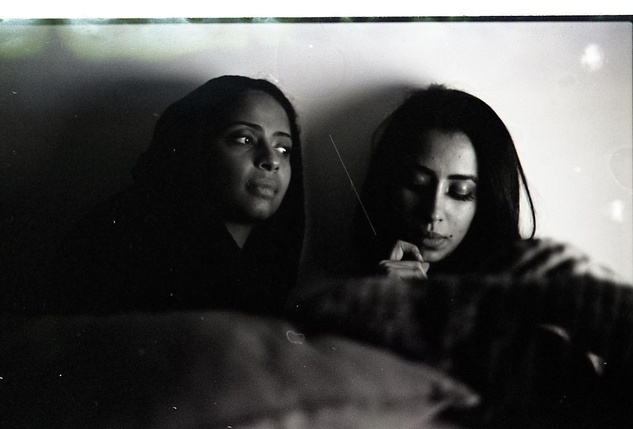 FilmPhotographyHR-78.jpg