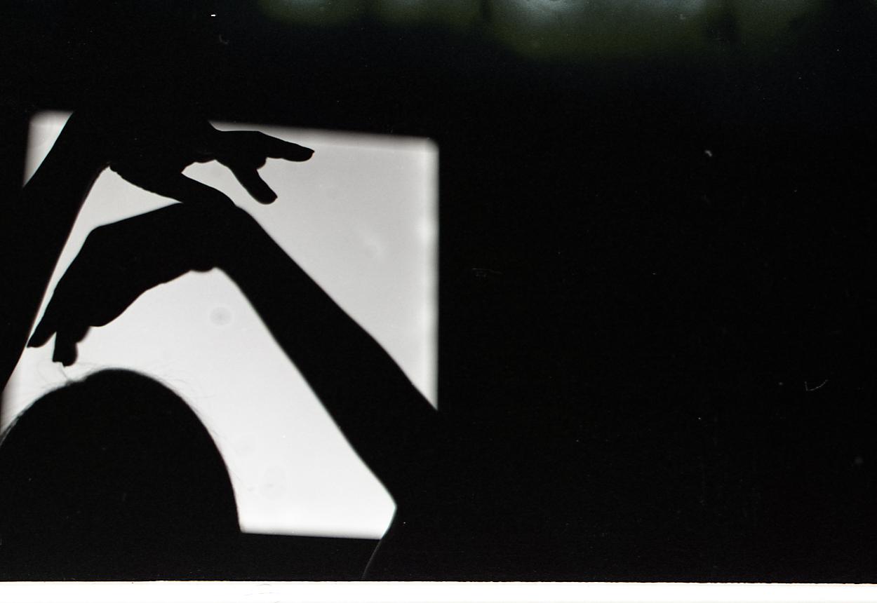 FilmPhotographyHR-47.jpg