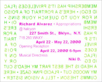 4-22-2000.jpg