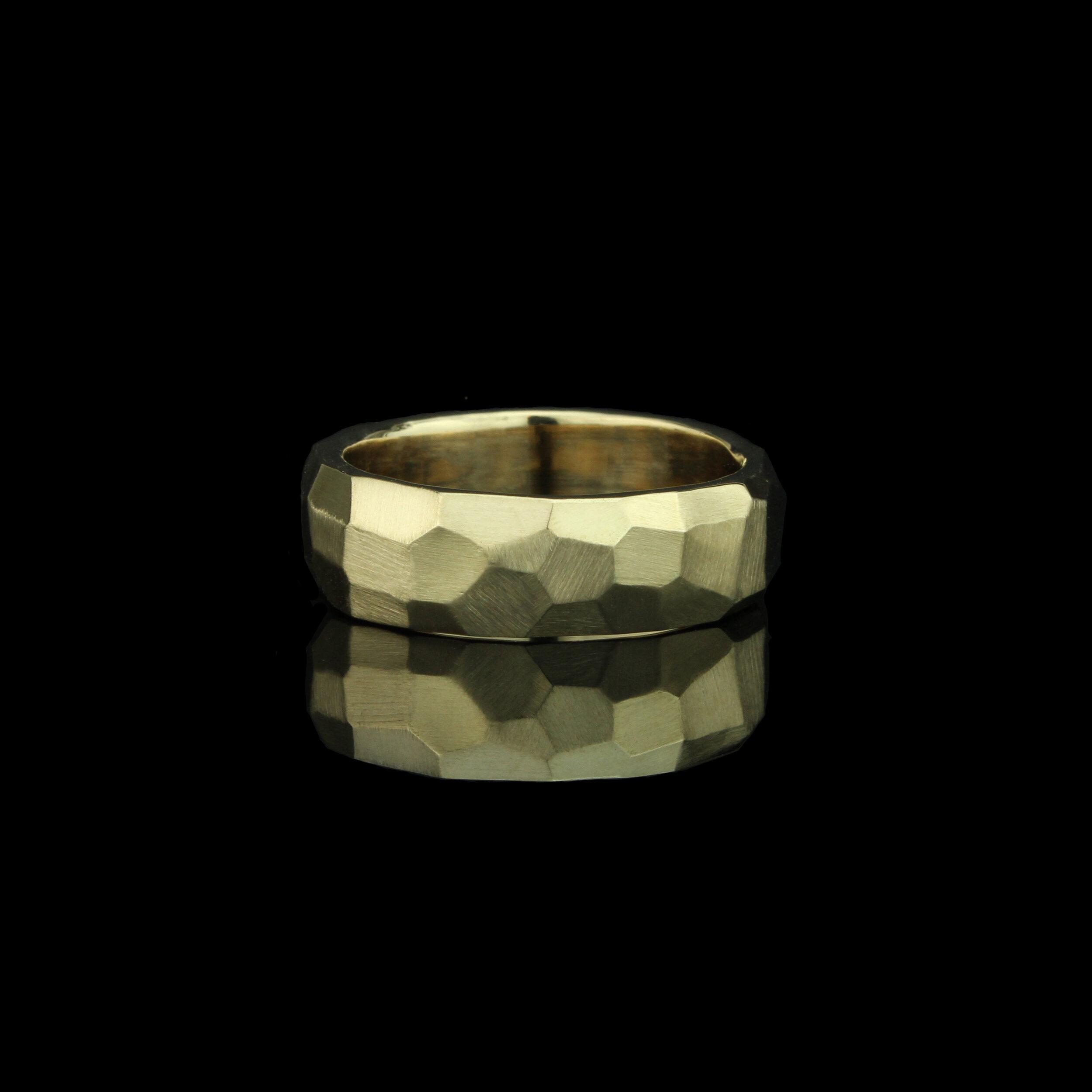 Gold Stone texture1.jpg