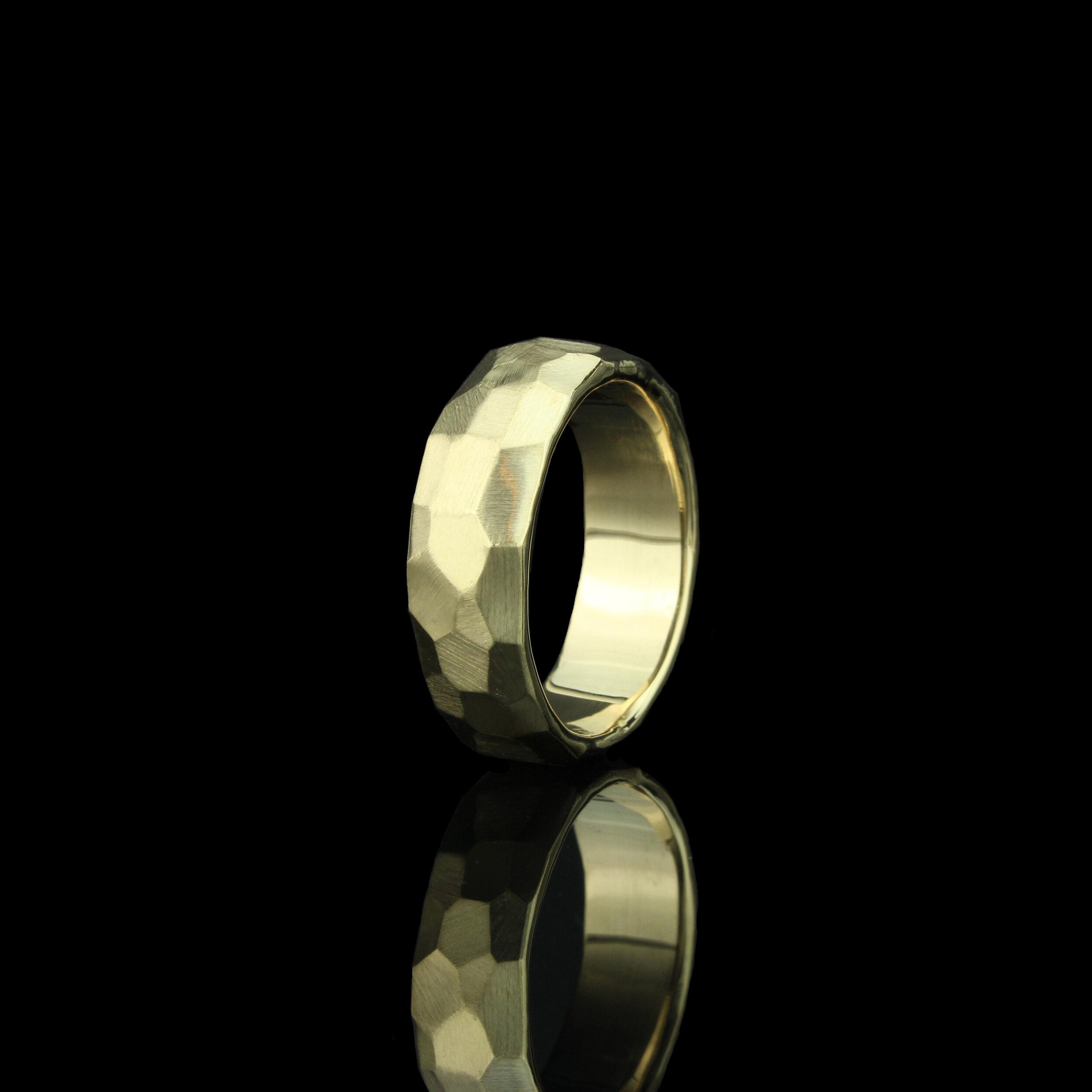 Gold Stone texture2.jpg