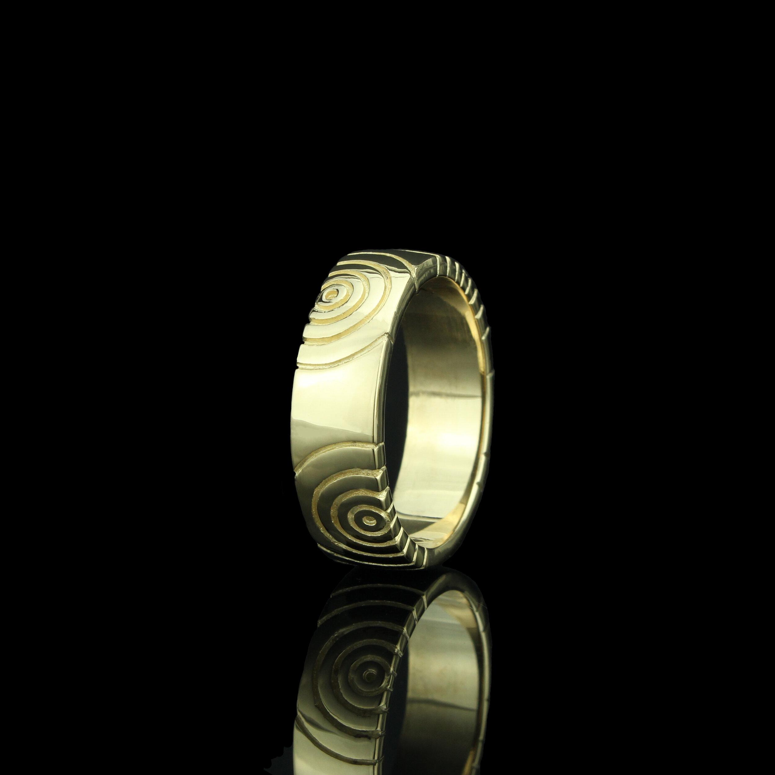 Gold water texture2.jpg