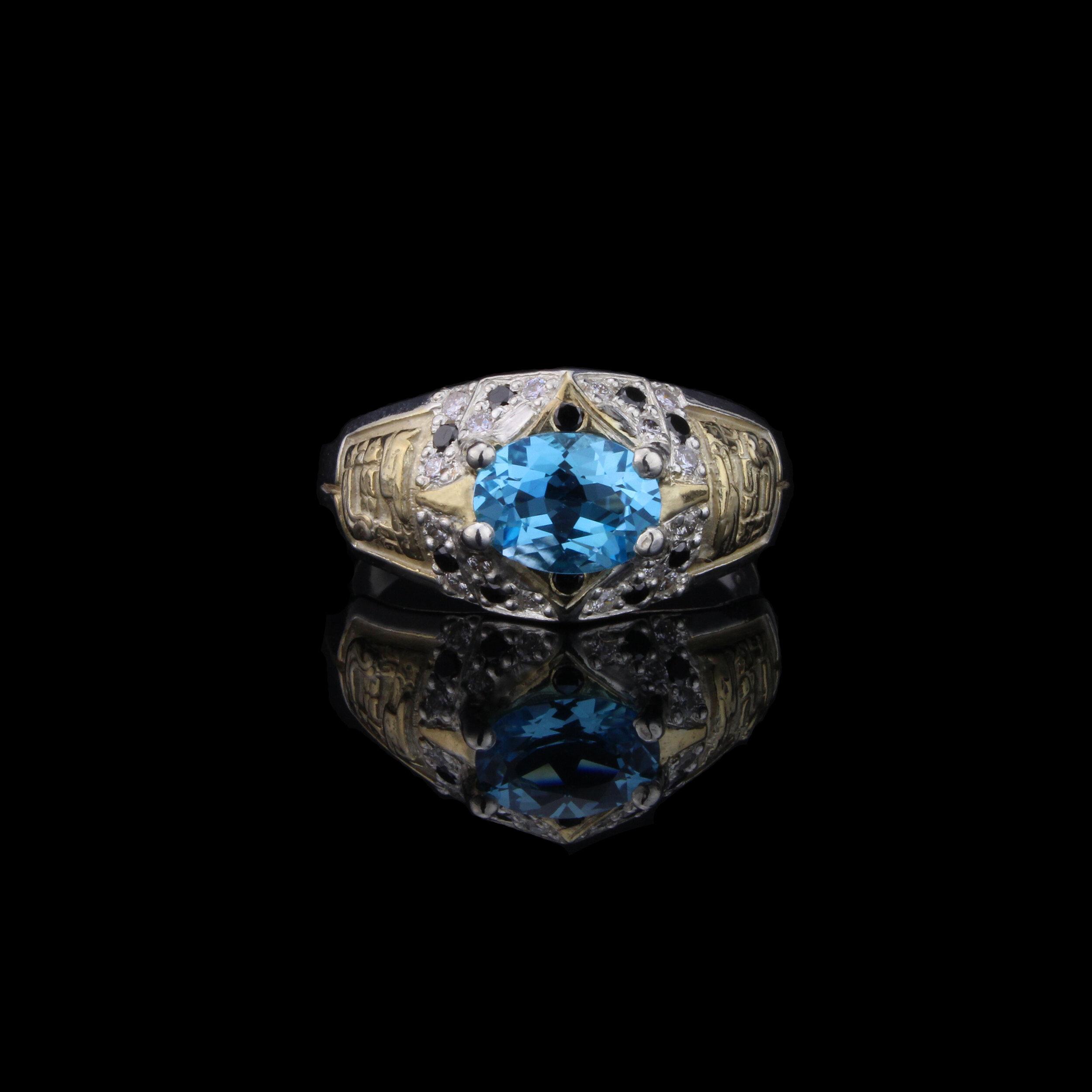 Bodhinectar_.925Topaz-Diamond_GP_4.jpg