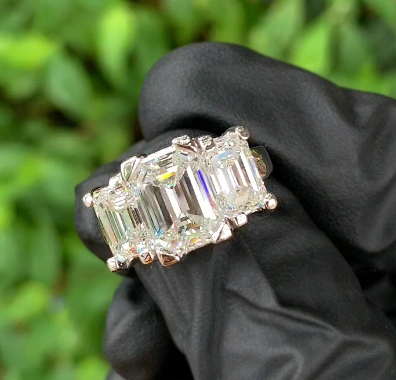Lizanne_diamondPlat3.jpg