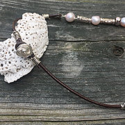 MyELJewels - Handcrafted JewelryWebsite: https://www.etsy.com/fr/shop/MyELJewels