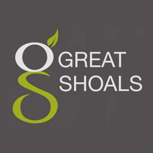 Great Shoals Winery - Local Maryland winery featuring traditional wines, fruit wines, and hard ciders.www.greatshoals.com