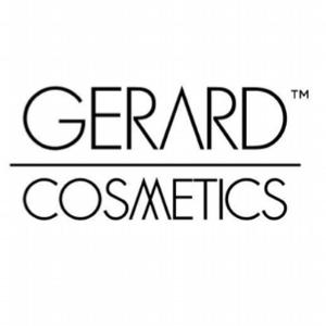 GC+website+logo.png