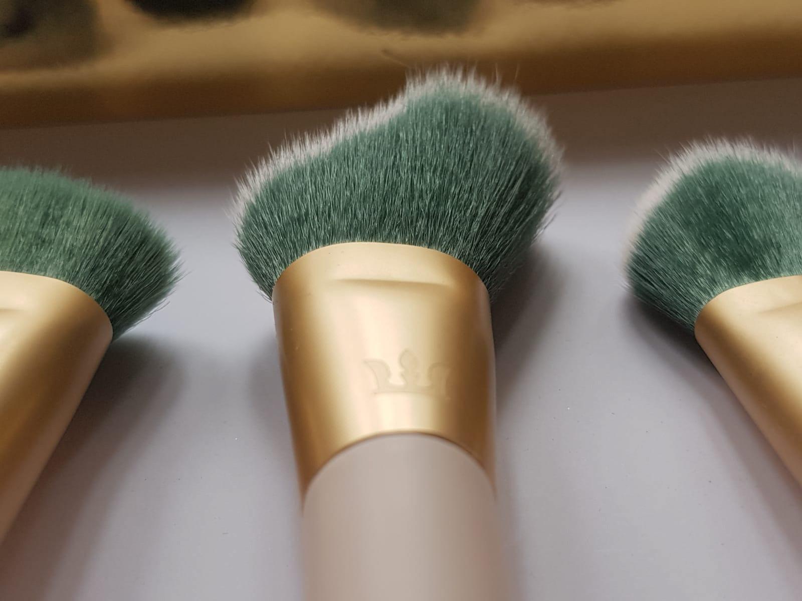 SMAK-Miss Universe Ireland-Brushes-4.jpg