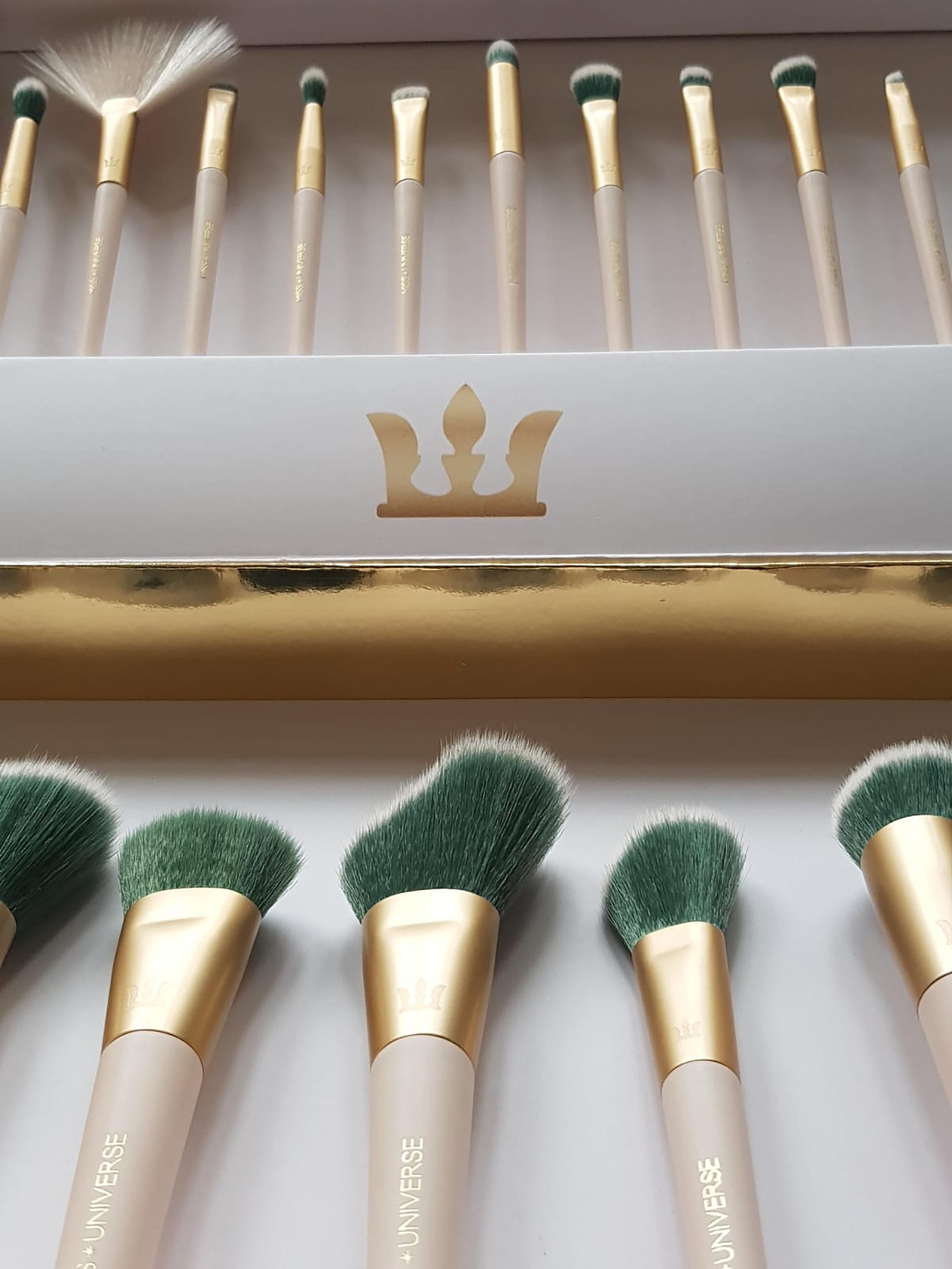 SMAK-Miss Universe Ireland-Brushes-6.jpg