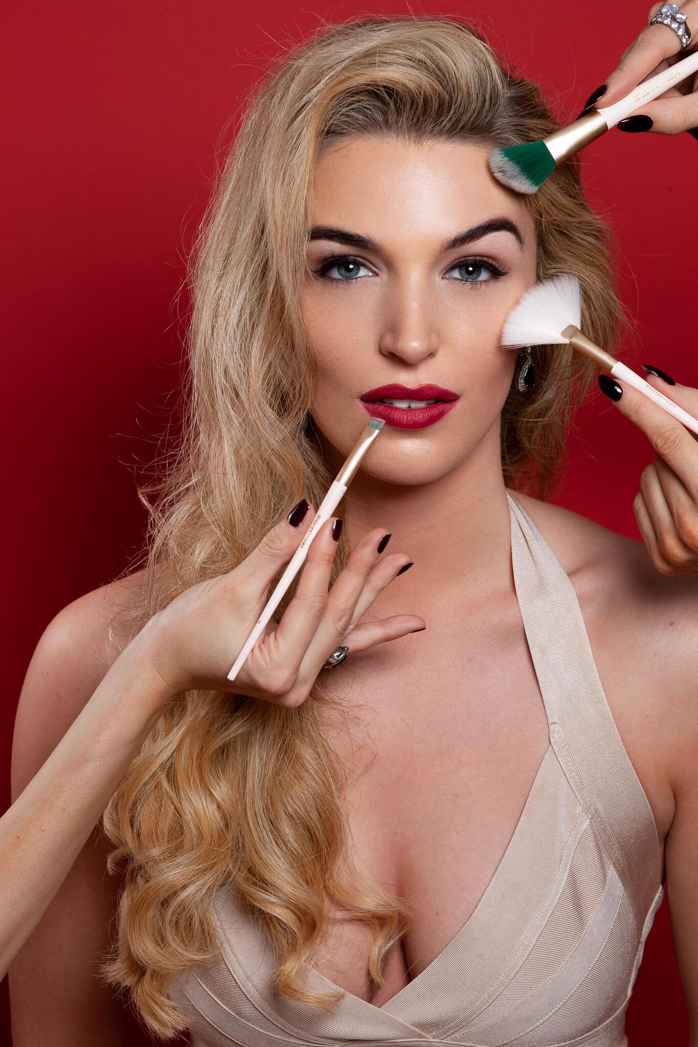 SMAK-Miss Universe Ireland.jpg