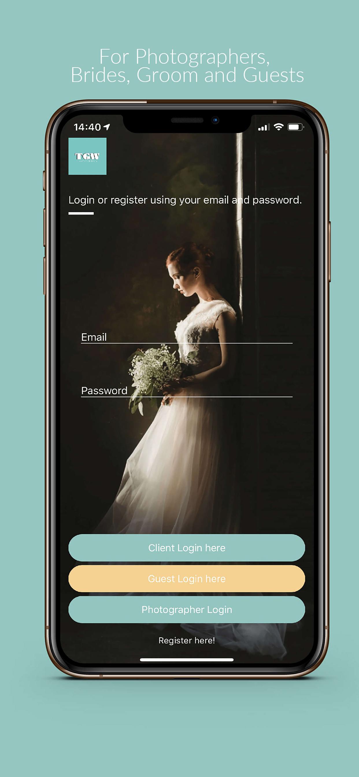 iPhone-Mockup_AppStore1aMax.jpg