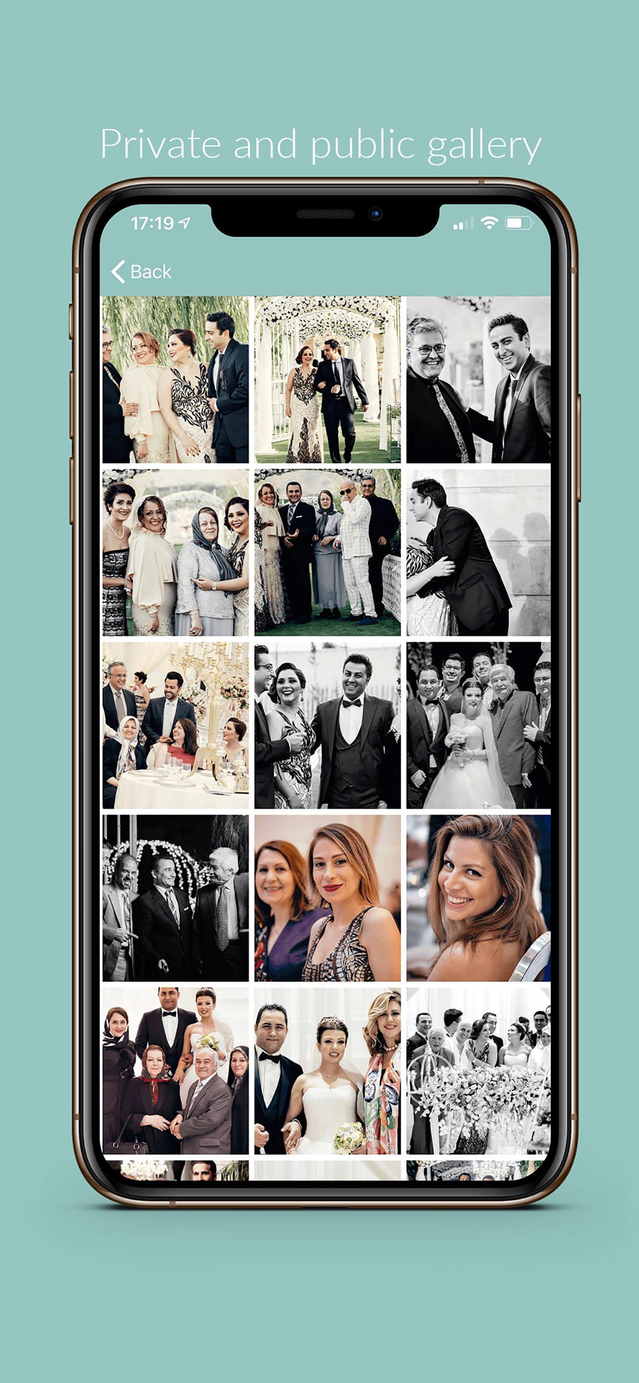 iPhone-Mockup_AppStore5 copyMax.jpg