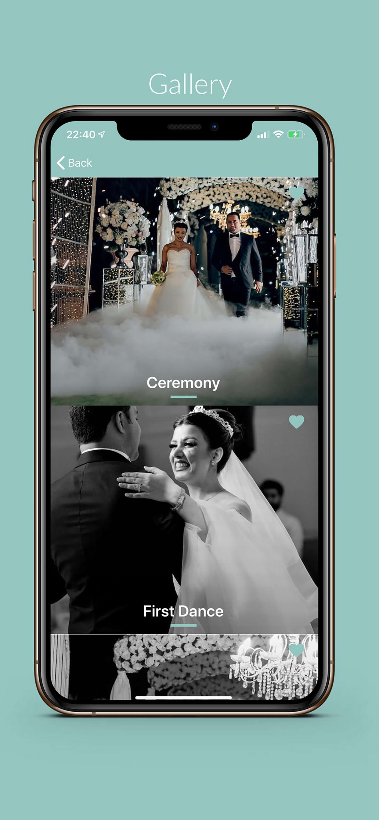 iPhone-Mockup_AppStore8 copyMax.jpg