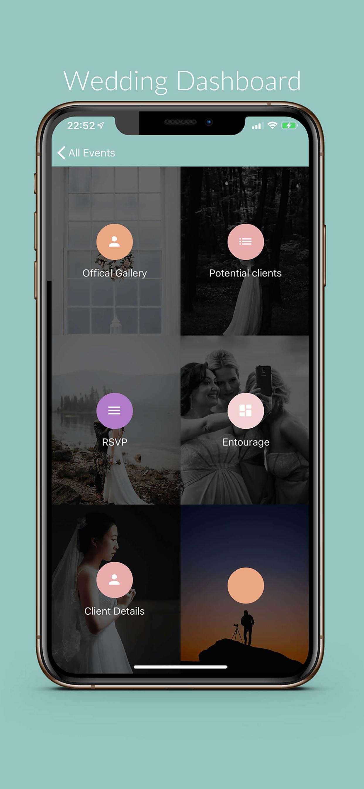 iPhone-Mockup_AppStore7 copyMax.jpg