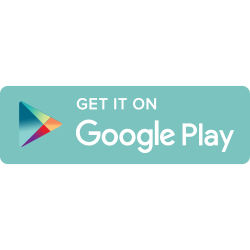 google-play-badge-TGW.png