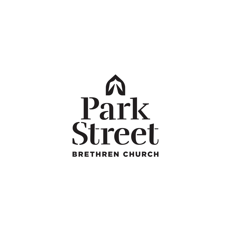 FXMDW_SS_ParkStreet_B&W.jpg