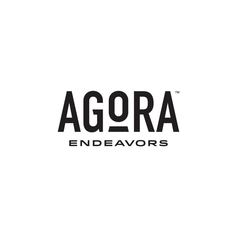 FXMDW_SS_Agora_B&W.jpg
