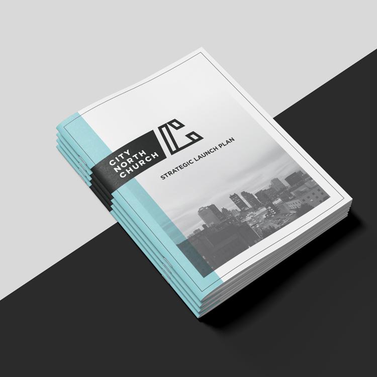 CityNorth_Plan_Cover.jpg