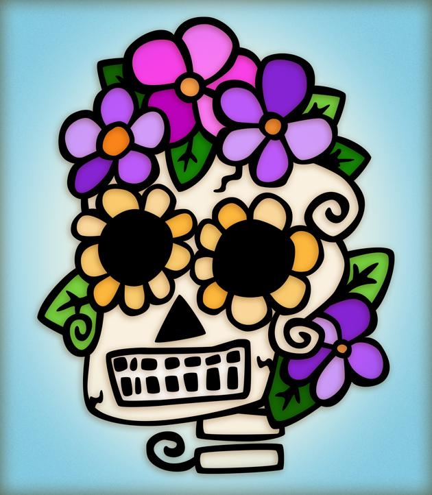 LosMuertitos_Skull.jpg