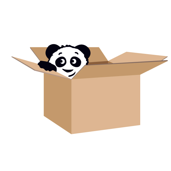 Pim_Box.jpg