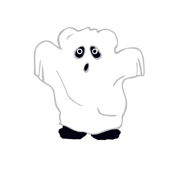 Pim_Ghost.jpg