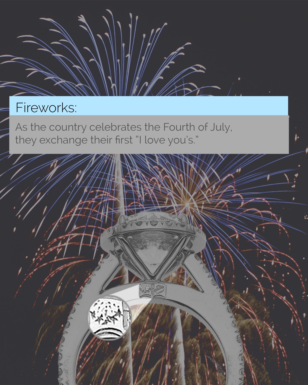 brianquinnfireworks.jpg