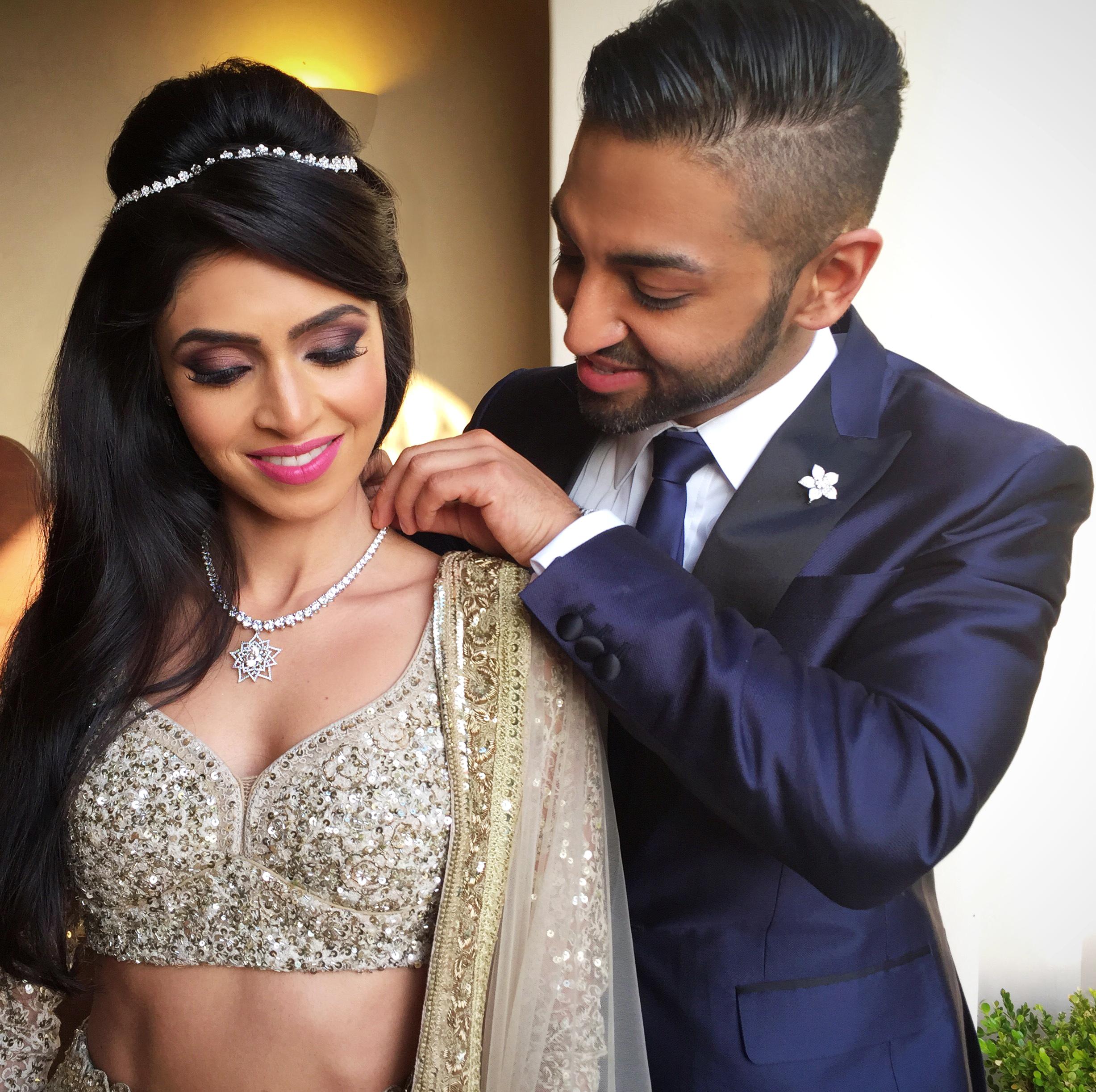 __ZKFJ and Bride.jpg