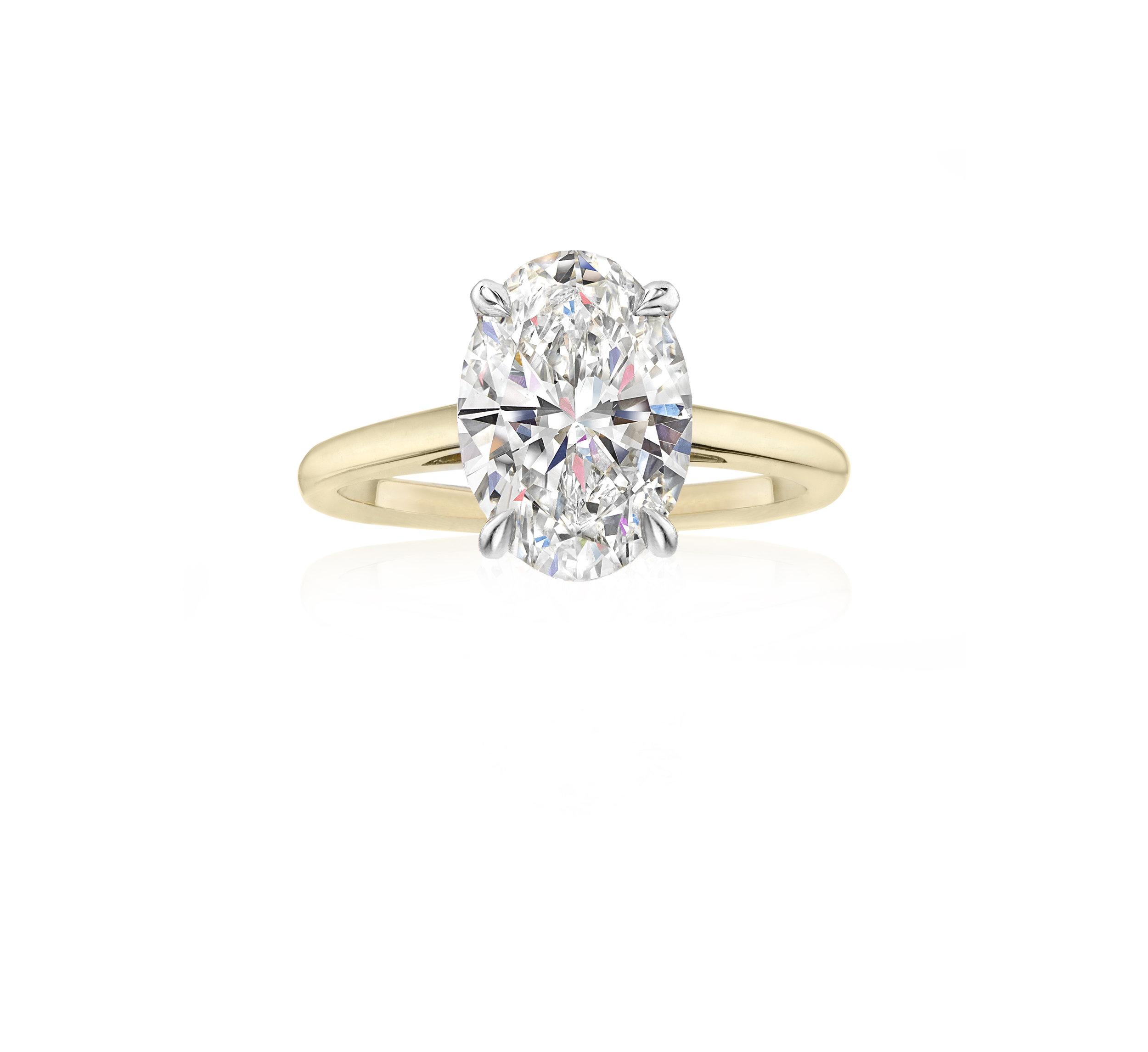 -NEWEST Ryan 2 Standard ring.jpg