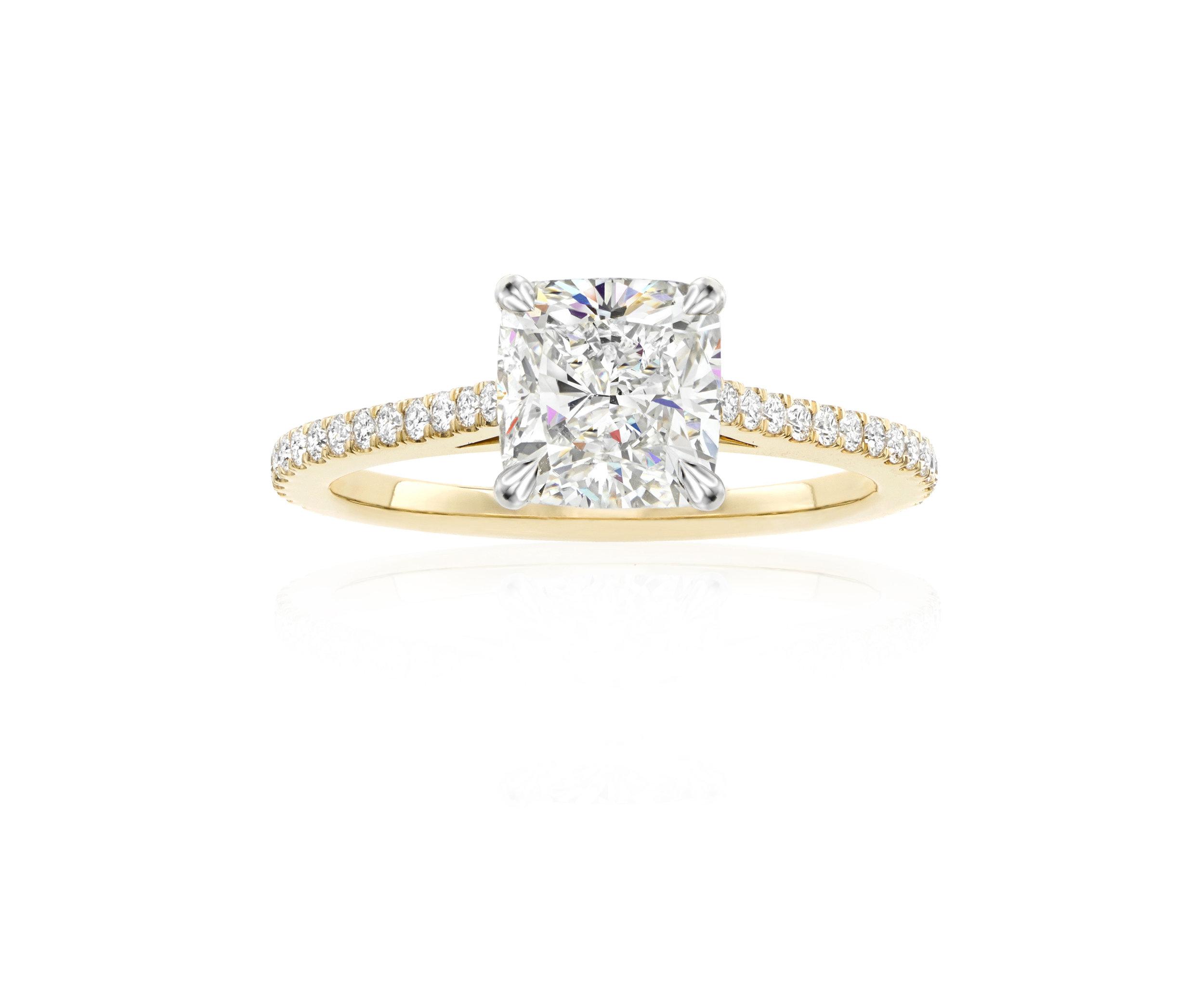 Thomas Standard Ring.jpg