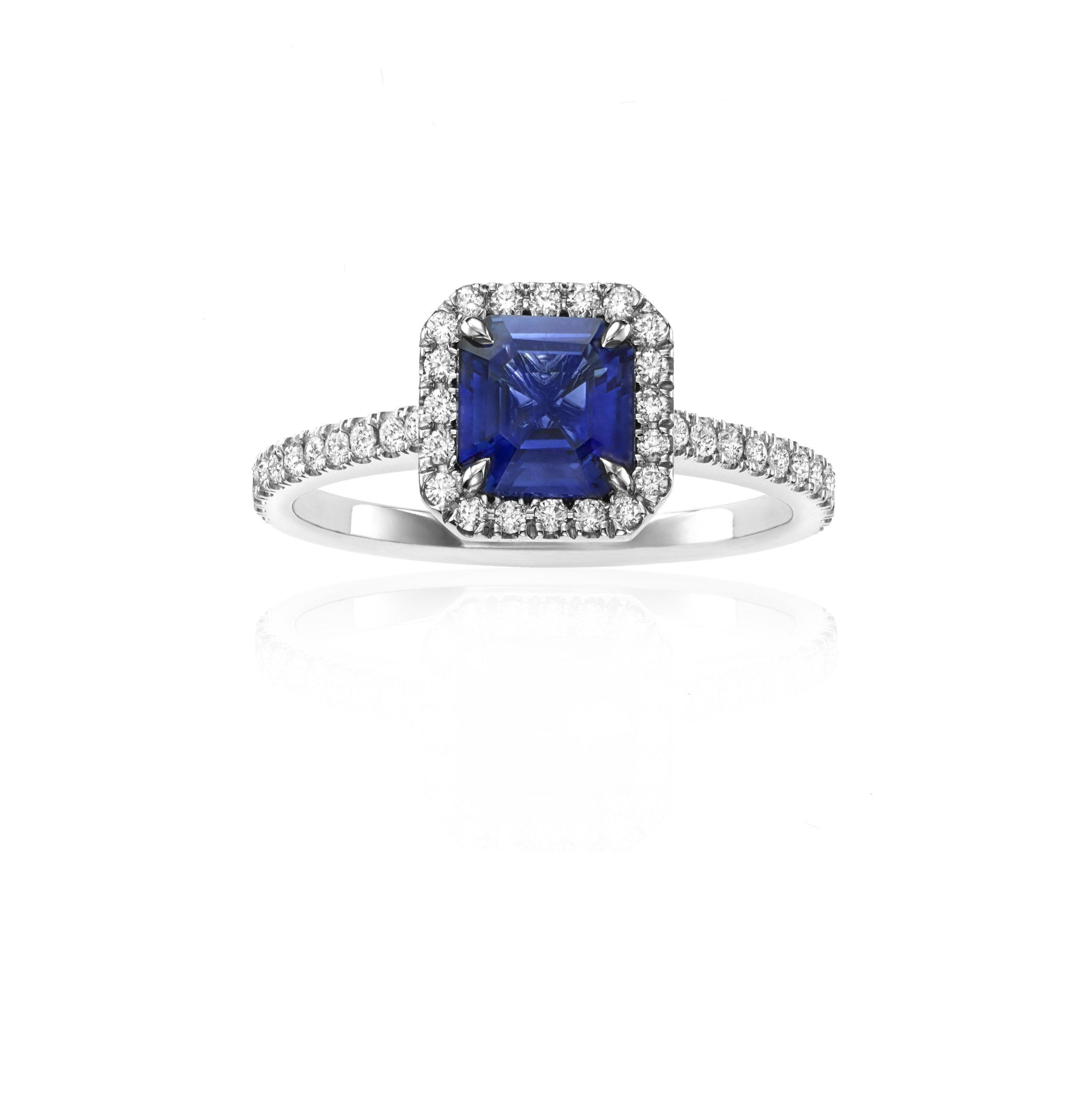 Alejandro Standard Ring.jpg