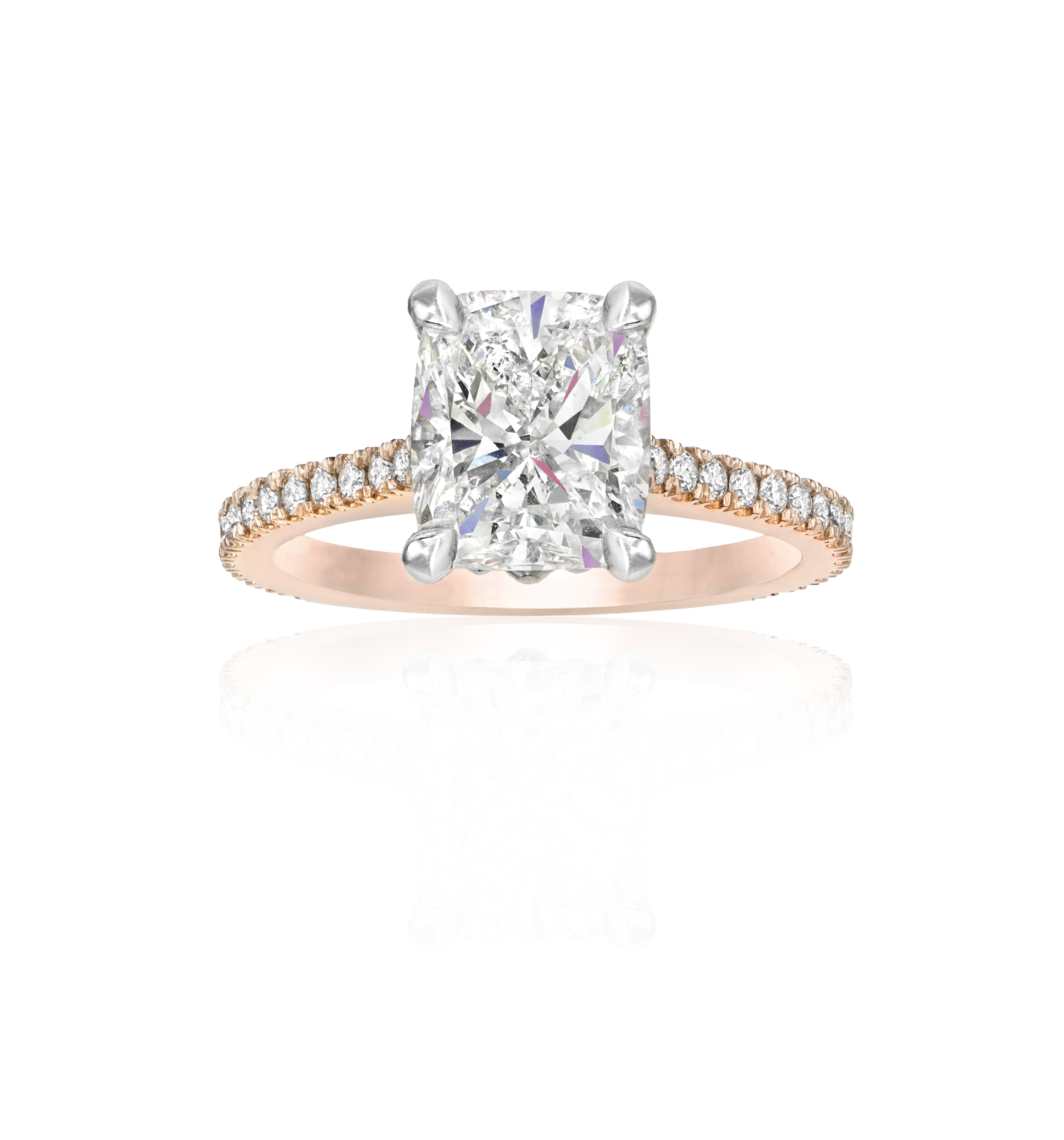 Joseph Standard Ring.jpg