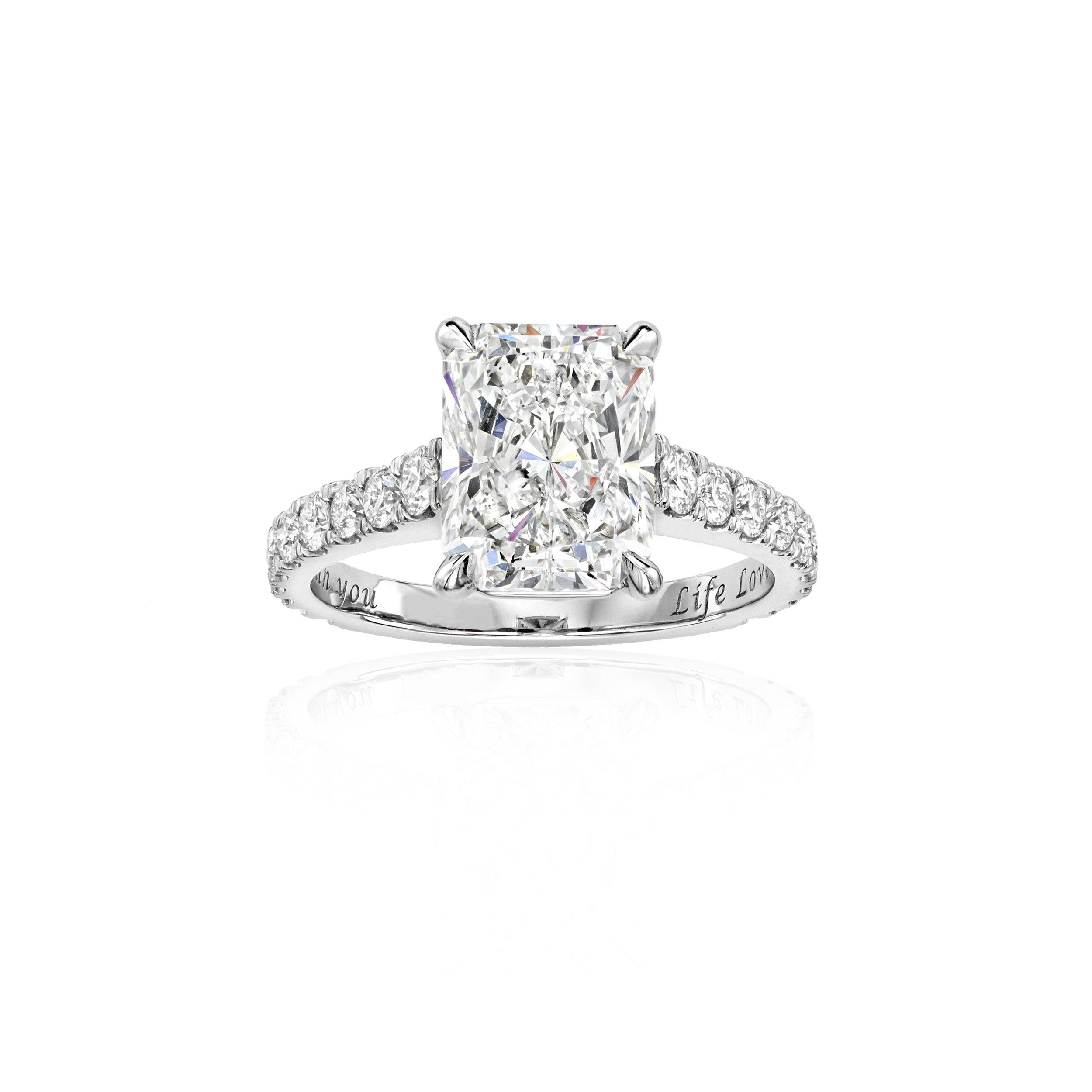 NEW_Barry Standard Ring.jpg