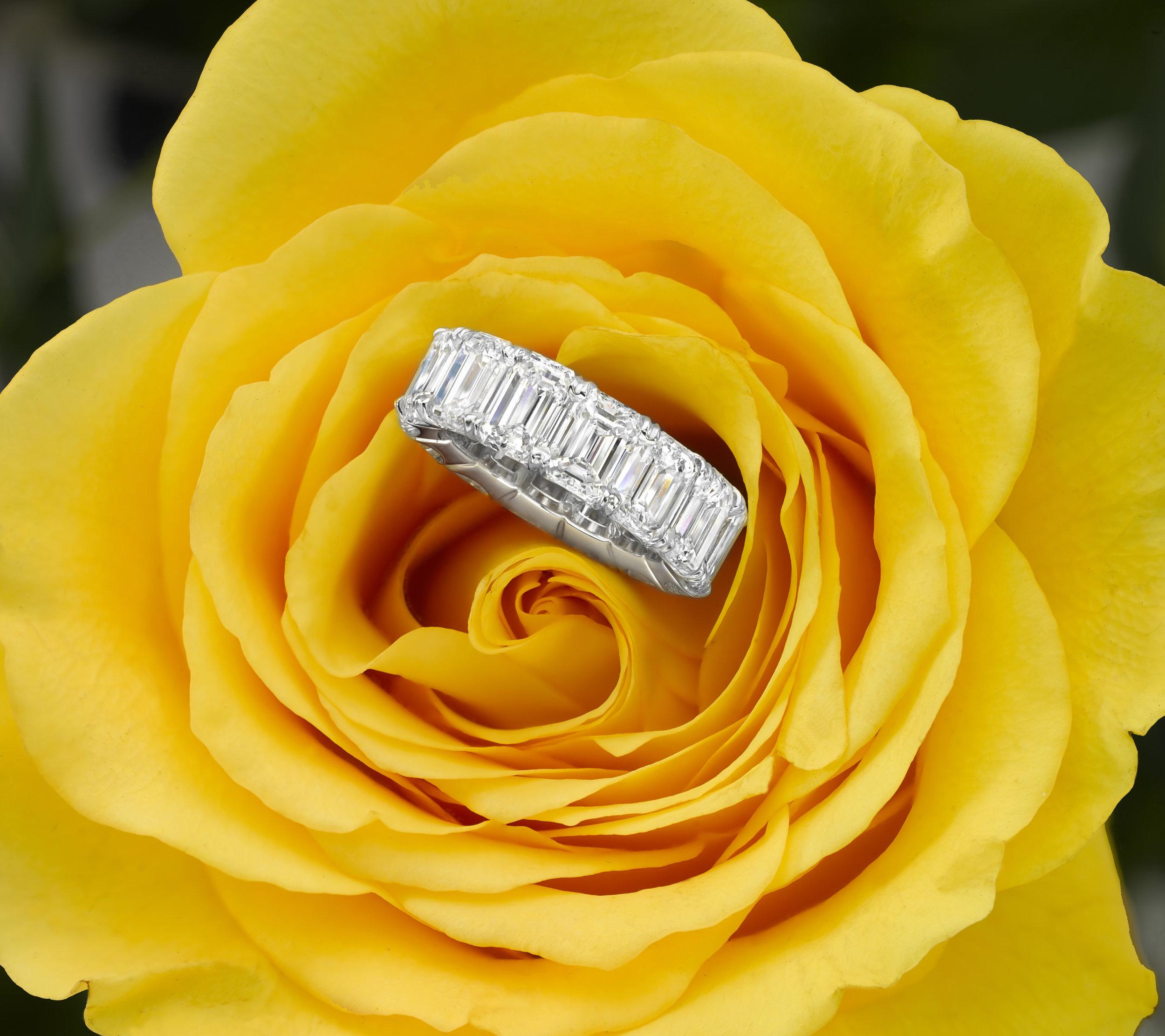 Marissa Ring in Flower.jpg