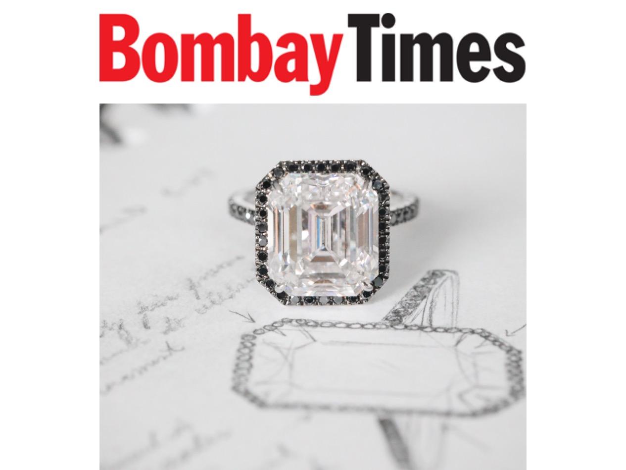 Bombay Times.jpg