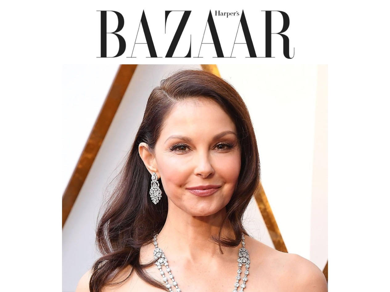 Harper's Bazaar.jpg