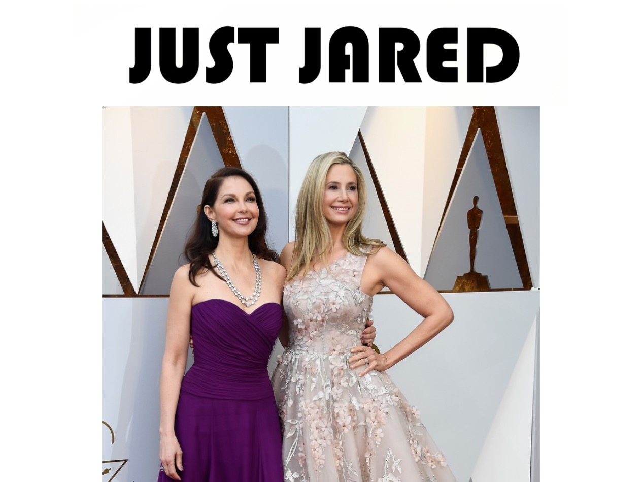 Just Jared.jpg