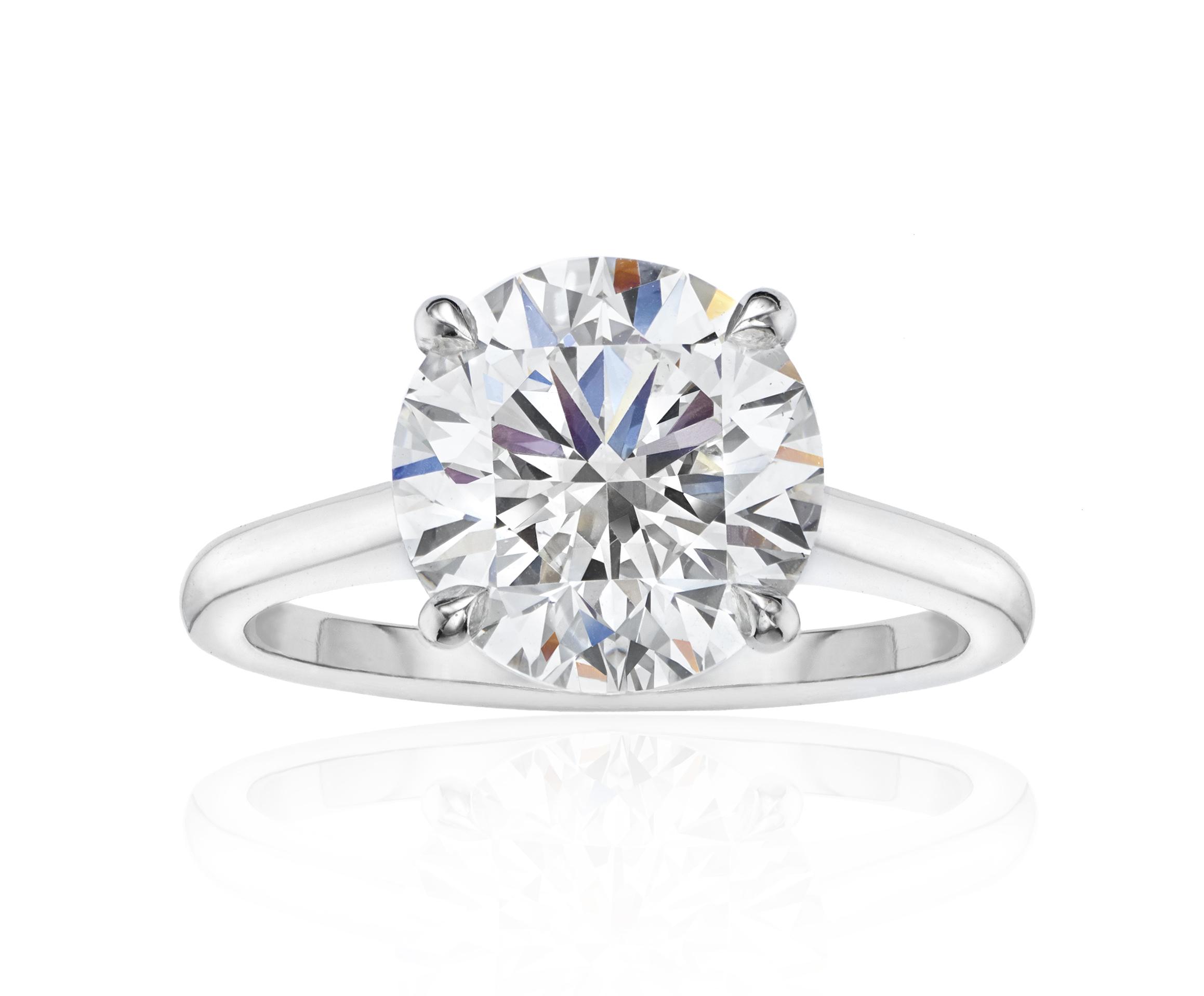 Flatiron Standard Ring.jpg